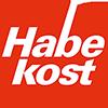 Habekost GmbH